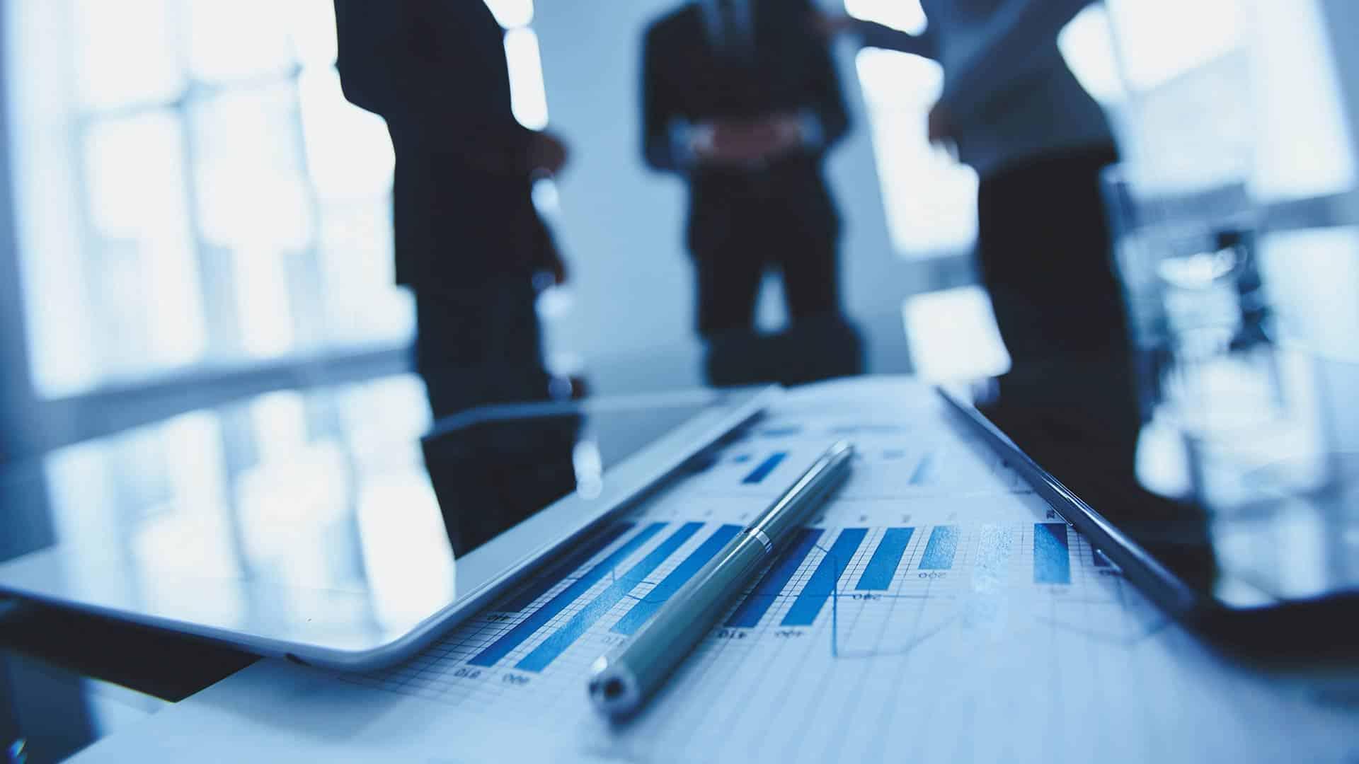 Invest in Israeli startups