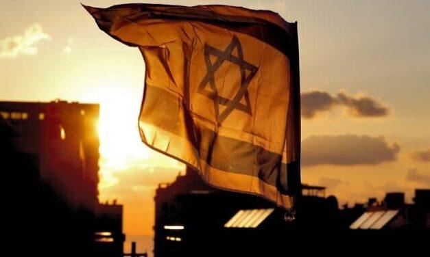 ISRAELI COMPANIES LISTED ON THE LONDON STOCK EXCHANGE – UPDATE 2020