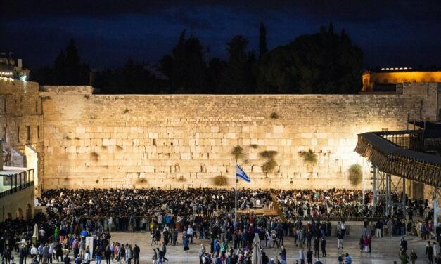SIMPLE WAY TO BUY ISRAELI STOCKS VIA ETORO FINANCIAL TRADING