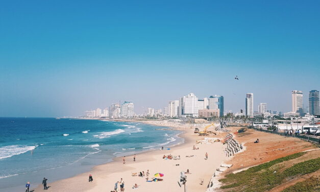 QUESTIONS TO ASK WHEN BUYING ISRAELI RESIDENTIAL REAL ESTATE AS A NON ISRAELI – 2020 UPDATED – INVEST IN ISRAEL