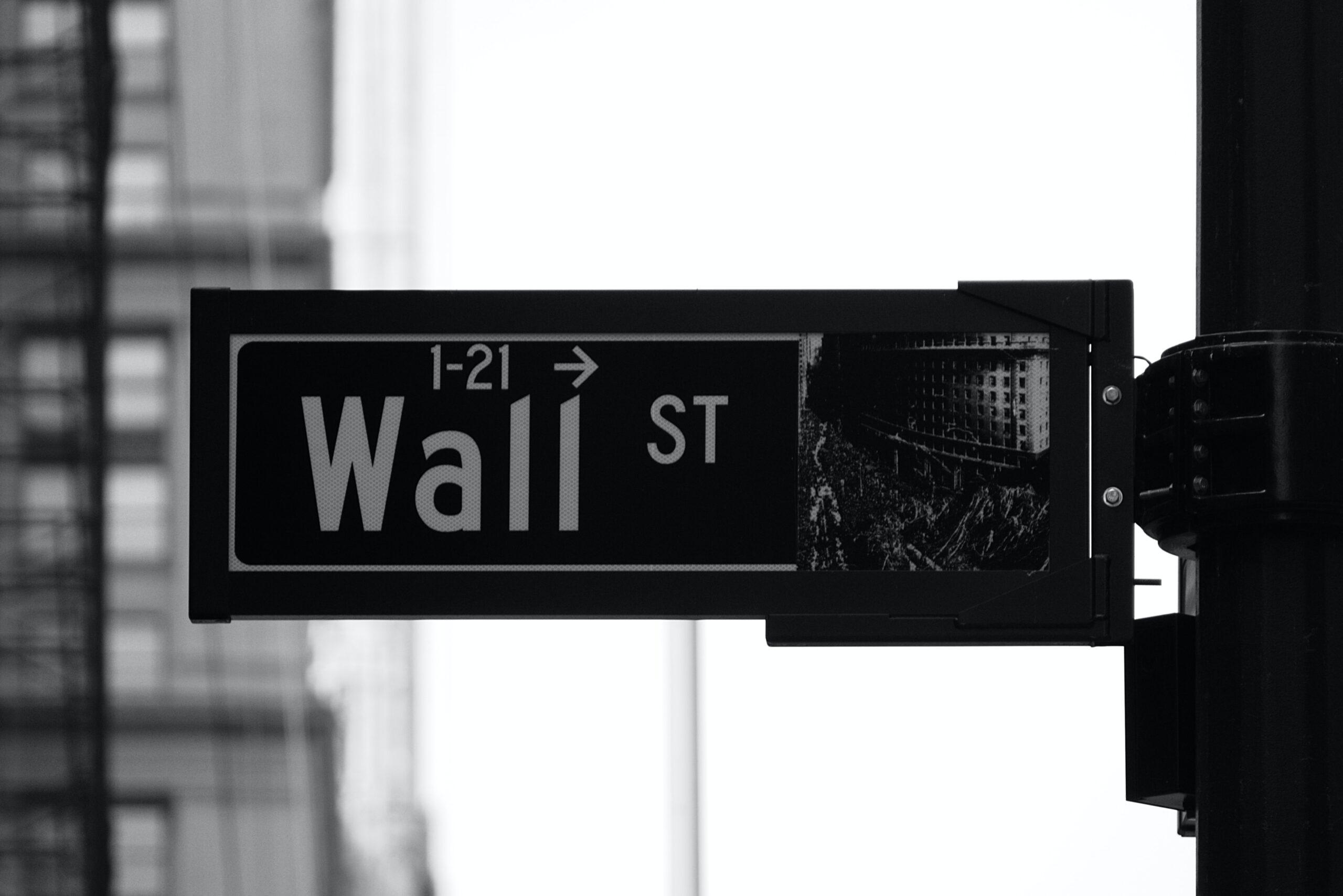 ISRAELI STOCKS – ISRAELI FOUNDED COMPANIES LISTED ON THE NEW YORK STOCK EXCHANGE – JULY '21