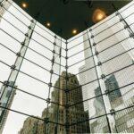 ISRAEL STOCKS – ISRAELI COMPANIES LISTED ON THE NEW YORK STOCK EXCHANGE